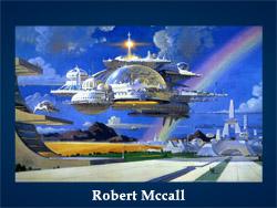 5107871_Robert_Mccall